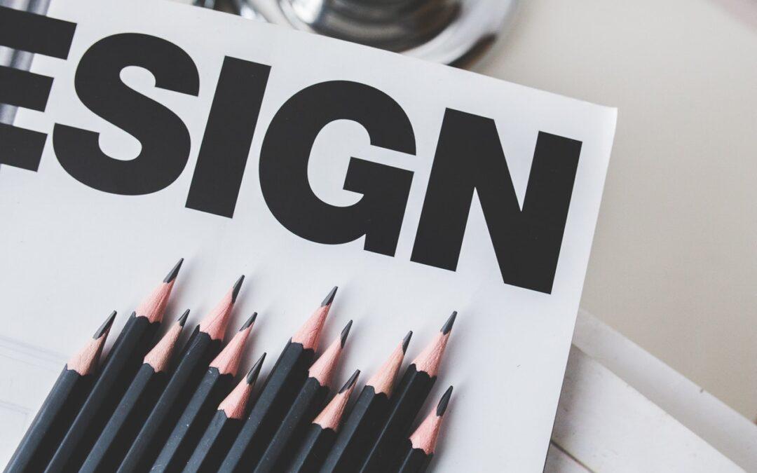 Jak pobudzić inicjatywę, innowacyjność i kreatywność w zespole?