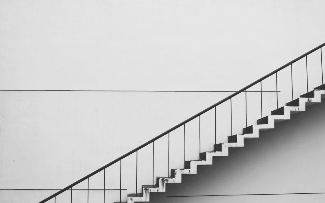 Jak wzmacniać osobistą efektywność w realizacji celów?