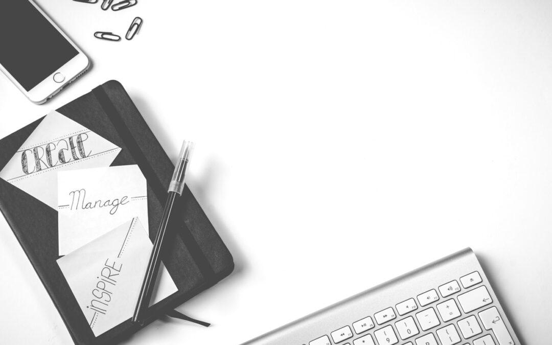 Zaprojektuj doświadczenia klienta: PERSONA