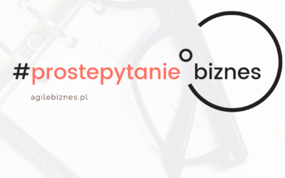 #prostepytanieobiznes