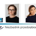 Ewa Krzemień z EK-Legal