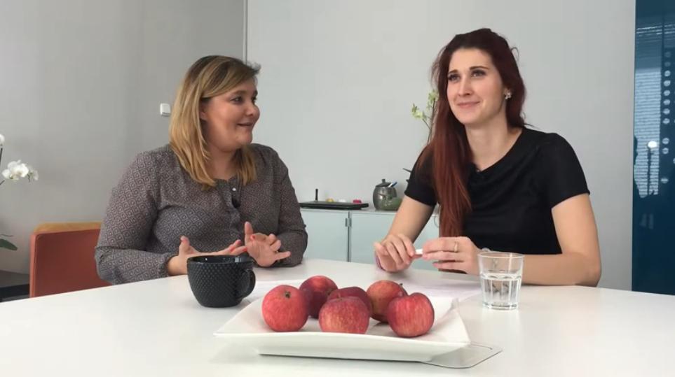 #WiecejDziewczynTV – Jak przygotować się do trudnych rozmów?