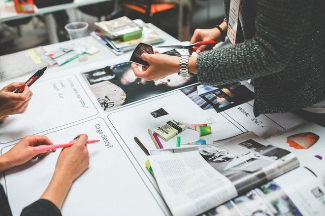 Od czego zacząć zmianę w budowaniu doświadczeń klientów?